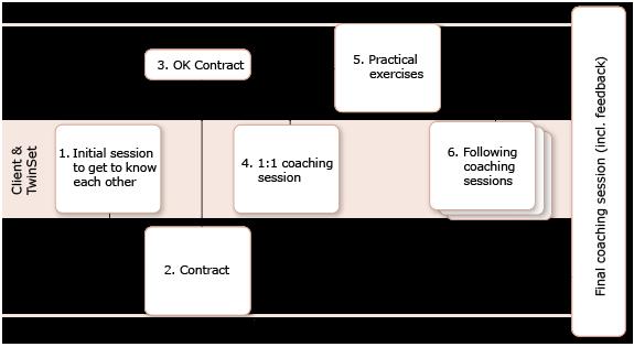 ablauf_coaching_en